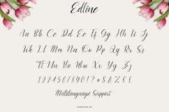 edline Product Image 6