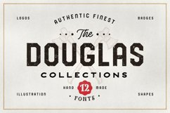 The Douglas Collections Product Image 1