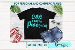 Pet Love Bundle 20 Pet Svg Designs Product Image 4