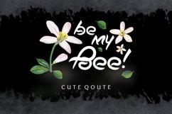 Bee Long Product Image 4