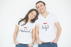 Hitz Girlz Product Image 4