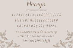 Maeryn Product Image 5