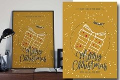 Posters-Christmas Product Image 4