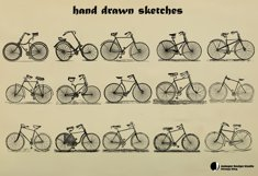 Vintage-209 Cycle Product Image 6