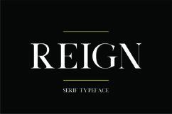 Typeface Bundle Product Image 6