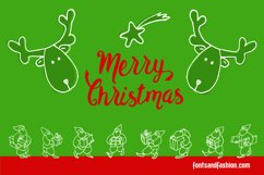 Merry Christmas Product Image 5