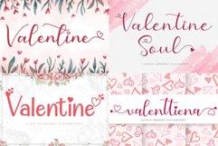 Sweet Font Bundle Product Image 4