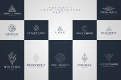 Kavo Family - 17 fonts 24 logos Product Image 3