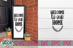 Vertical Sign Bundle - 100 Porch Sign SVGs Product Image 2