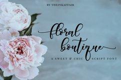 Floral Boutique Product Image 1