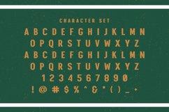 Web Font Zenith Product Image 3
