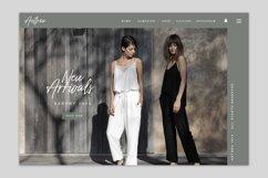 Fabienne Font Product Image 2