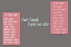 Amlight Family Product Image 2