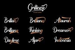 Grillinea Product Image 4