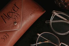 Blacktone Family Product Image 7