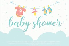 Babyola Product Image 2