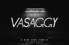 Vasaggy Product Image 5