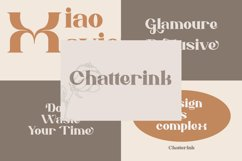 Chatterink Product Image 3