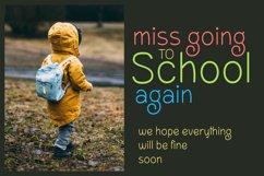 Childern School Product Image 2