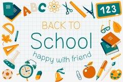 Childern School Product Image 3