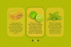 ChocoChoco Product Image 4