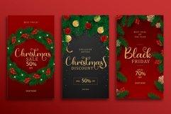 Christmas Theme Product Image 2