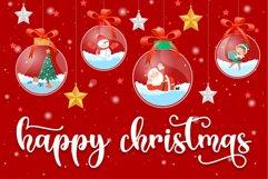 Christmas Cheer Product Image 4