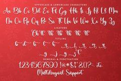 Christmas Cheer Product Image 6