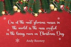Christmas Cheer Product Image 2