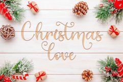 Christmas Theme Product Image 5