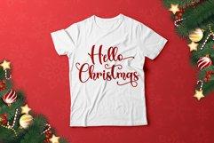 Christmas Cheer Product Image 5
