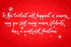 challigraphy, new, font, script, modernscript, lettering, logo, poster, background, digitalpaper, fonts, flowers, floral, t-shirt, love, lovely, lovelyfont, display, wedding, invitation, card, mockup, packaging, romantic, sweet, casual, elegant, Christmas