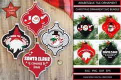 ornament designs to fit tiles-Lowes tile arabesque svg, Joy Christmas ornament