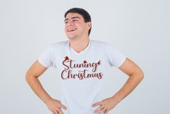 Christmas Saturday - A Christmas Special Script Product Image 4