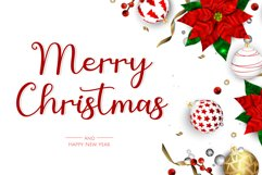 Christmas Saturday - A Christmas Special Script Product Image 5