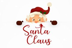 Christmas Saturday - A Christmas Special Script Product Image 6