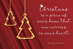 Christmas Season Product Image 6