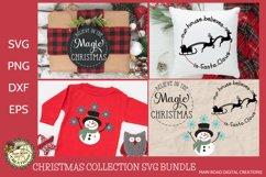 Christmas decorations, Christmas projects for Cricut