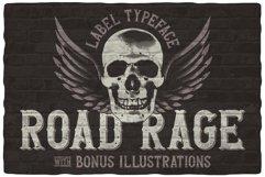 Road Rage Product Image 1