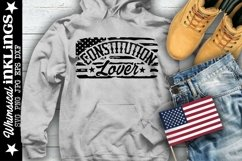 All American SVG Bundle Product Image 2