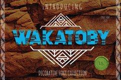 Wakatoby Product Image 1