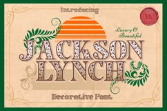 Jacksonlynch Product Image 1