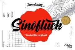 Sinofluck Product Image 1