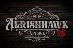 Aerishhawk Product Image 1