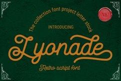 Lyonade Product Image 1