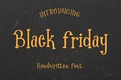 Black Friday Product Image 1