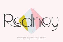 Redney Product Image 1