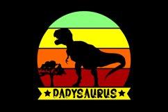 Dadysaurus Product Image 3