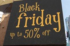 Black Friday Product Image 2