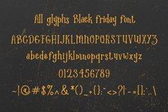 Black Friday Product Image 5
